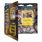 Pokemon - TCG - Detective Pikachu Case File - Packshot 2