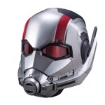 Marvel - Avengers - Ant-Man Hasbro Marvel Legends Premium Helmet - Packshot 1