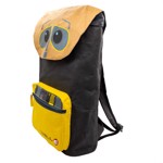 Disney - Wall-E Eco Backpack - Packshot 2