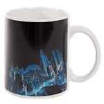 DC Comics - Batman Heat Changing Mug - Packshot 2