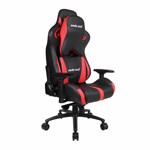 Anda Seat AD12 Black and Red Gaming Chair - Packshot 2