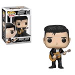 Johnny Cash - Johnny Cash Pop! Vinyl Figure - Packshot 1