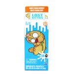 Lost Kitties Blind Bag 5-Pack (Single Blind Bag) - Packshot 1