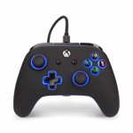 PowerA Spectra Enhanced Wired Controller for Xbox One - Packshot 3