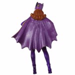 DC Comics - Batman - 1966 Classic TV Series Batgirl Hallmark Keepsake Ornament - Packshot 5