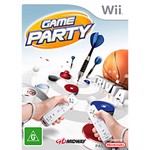 Game Party - Packshot 1