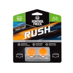 Kontrol Freek - Rush Thumbsticks - Packshot 1