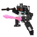 Transformers - Nemesis Prime Masterpiece Figure - Packshot 1