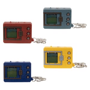 Digimon - 20th Anniversary Digi Device (Assorted)
