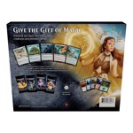 Magic: The Gathering - Core 2019 Gift Pack - Packshot 2