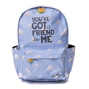 Disney -  Toy Story - Got a Friend Backpack