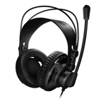 Roccat Renga Boost Studio-Grade Over-Ear Stereo Gaming Headset - Packshot 1