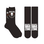 Call of Duty: Warzone - Gulag Sock & Mug Gift Set - Packshot 2
