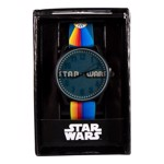 Star Wars - Millennium Falcon Watch - Packshot 1