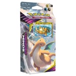 Pokemon - TCG - Unified Minds Theme Deck - Packshot 1