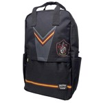 Harry Potter - Gryffindor Uniform Loungefly Backpack - Packshot 2