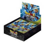 Dragon Ball Super - TCG - Unison Warrior Set 6 Booster Box - Packshot 1