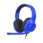 SADES Spirits Gaming Headset - Blue - Packshot 1