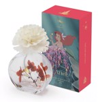 Disney - The Little Mermaid Short Story Diffuser - Packshot 1