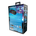 PowerPlay E-Blue Holy Cobra Gaming Mouse - Packshot 4