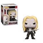 Castlevania - Adrian Tepes Pop! Vinyl Figure - Packshot 1