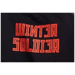 Marvel - The Falcon & The Winter Soldier T-Shirt - Packshot 3