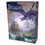 Dragonrealm Board Game - Packshot 1