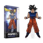 "Dragon Ball Super - Ultra Instinct Goku XL 6"" FigPin - Packshot 1"