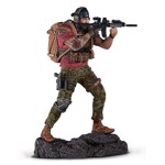 Tom Clancy's Ghost Recon: Breakpoint Nomad Figurine - Packshot 1