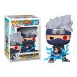 Naruto Funko Collector Box - Packshot 2