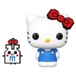 Sanrio - Hello Kitty Anniversary Pop! Vinyl Figure - Packshot 1