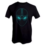 Marvel - Spider-Man: Far From Home - Stealth T-Shirt - S - Packshot 1