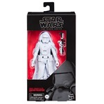 Star Wars - First Order Elite Snowtrooper Black Series Action Figure - Packshot 3