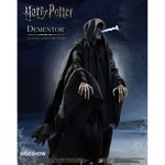 "Harry Potter - Dementor Deluxe 12"" 1:6 Scale Action Figure - Packshot 3"