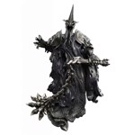 Lord of the Rings - Mini Epics - Witch King Vinyl Figure - Packshot 1