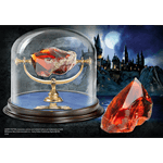 Harry Potter - Sorcerer's Stone Replica - Packshot 2