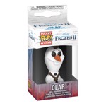 Disney - Frozen II - Olaf Pocket Pop! Keychain - Packshot 2