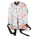 Pokemon - Kanto Starter Pastel Backpack - Packshot 2
