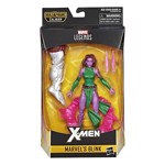 "Marvel - X- Men - Legends Blink 6"" Figure - Packshot 1"