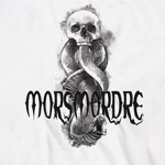 Harry Potter - Dark Mark Morsmordre T-Shirt - Size: XXL - Packshot 2