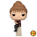 Haunted Mansion - Constance Hatchaway Pop! Vinyl Figure - Packshot 2