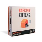 Barking Kittens - 3rd Expansion - Packshot 1