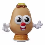 Mr Potato Head Tots collectible figures (Single Blind Box) - Packshot 5