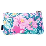Disney - Ariel Loungefly Pencil Case - Packshot 1