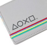 PlayStation Wallet - Packshot 4