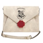 Harry Potter - Hogwarts Acceptance Letter Handbag with Shoulder Strap - Packshot 1