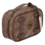Harry Potter - Hogwarts Trunk Travel Bag - Packshot 3