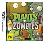Plants vs. Zombies - Packshot 1