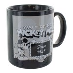 Disney - Classic Mickey Mouse Heat-Changing Mug - Packshot 2