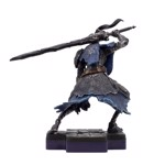 Dark Souls - Artorias TOTAKU™ Figure - Packshot 3